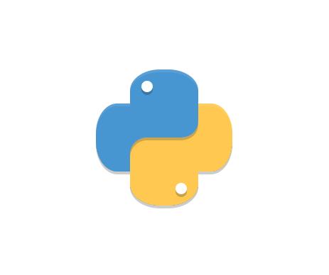 Python Урок 3. Отправка команды на установку яркости по ID устройства