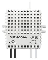 SUF-1-300-A силовой блок nooLite. Купить дистанционные выключатели.