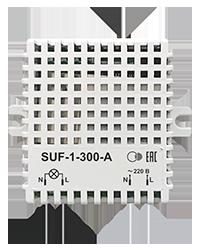 Силовой блок SUF-1-300-A nooLite